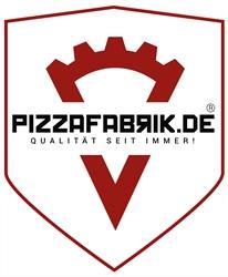 Pizzafabrik