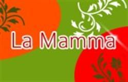 Pizza La Mamma