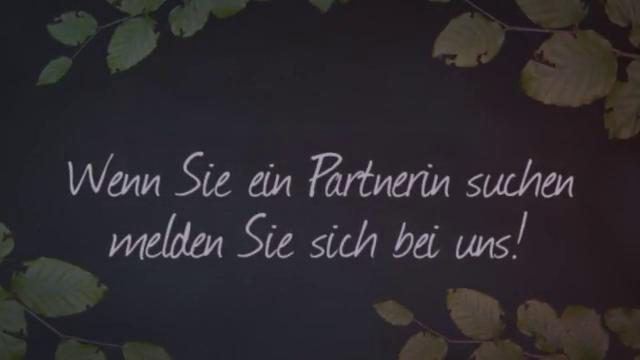 Partnervermittlung h&l