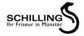 Kreativ Team Schilling