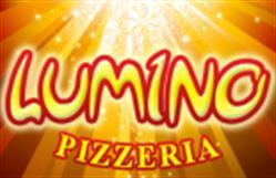 Pizzeria Lumino