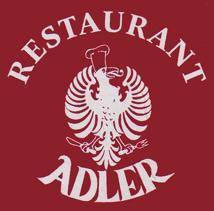 Restaurant Adler Frankfurt