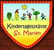 Kath. Kindertagesstätte St. Marien