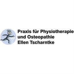 Praxis für Physiotherapie & Osteopathie Ellen Tscharntke