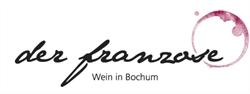 Weinhandlung Der Franzose