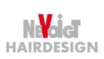 Nevoigt Hairdesign Hamann Kaminski GbR Friseur