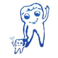 Zahnarztpraxis - Dr. Katharina Magrian-Just