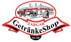 Zargar Getränke Shop GmbH