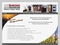 Gas wasser installateur oberhausen