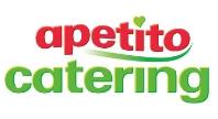 Apetito Catering GmbH