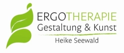 Ergotherapie Seewald Fachpraxis Psychosomatik