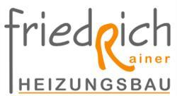 Heizungsbauer Ingolstadt rainer friedrich heizungsbau in sugenheim ingolstadt öffnungszeiten