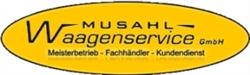 Musahl Waagenservice GmbH