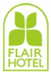 Flair Hotels