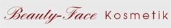 Beauty Face Kosmetik Tokat