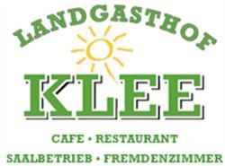 Landgasthof Klee