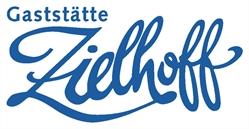 Gaststätte Zielhoff