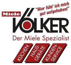 Völker Küchen und Hausgeräte GmbH