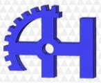 Georg Huber GmbH Co. KG