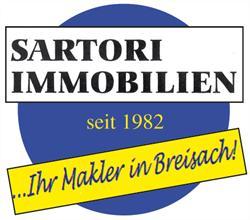 Immobilien Sartori