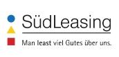 Suedleasing Hamburg GmbH