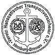 Herfurth Gmbh lang herfurth gmbh assekuranz in hamburg heimfeld