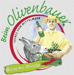 Taverne Beim Olivenbauer Füssen/Ostallgäu