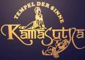 Indisches Restaurant Kamasutra