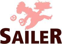 Bäckerei Konditorei Sailer GmbH