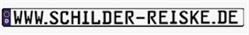 Schilder Reiske GmbH
