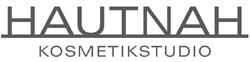 Hautnah - Kosmetikstudio Bonn
