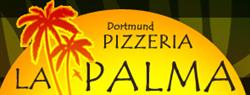 Pizzeria La Palma Dortmund