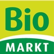 Biokauf