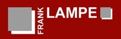 Frank Lampe Frisuren