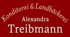Landbäckerei & Konditorei Treibmann