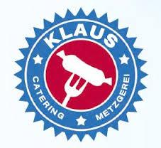 Metzgerei & Partyservice Klaus