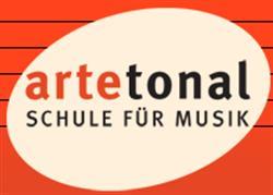 artetonal Schule für Musik