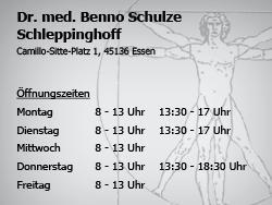 Jochen Schumacher