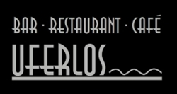 Heinz Schmidt Bar-Restaurant-Café Uferlos