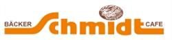 Bäckerei Schmidt KG
