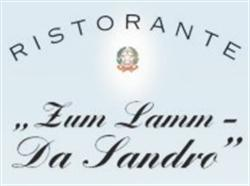 Ristorante Zum Lamm - Da Sandro