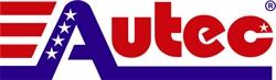 Autec Us Fahrzeugteile GmbH