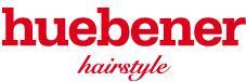 Huebener Hairstyle