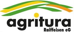 Raiffeisen-Warengenossenschaft Teuto-Süd eG