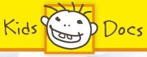 Kids Docs - Zahnärzte für Kinder