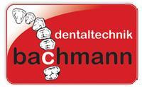 Christian Bachmann Dentallabor