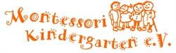 Montessori Kinderhaus e.V.