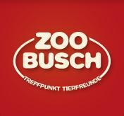 Zoo Busch