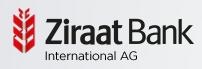 Ziraat Bank International AG