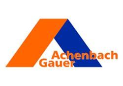 Achenbach & Gauer GmbH
